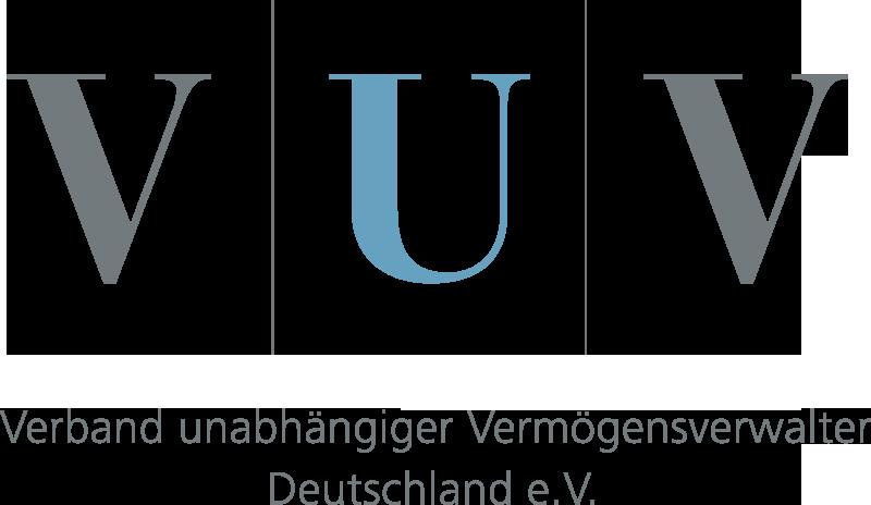 Partner- VuV Logo